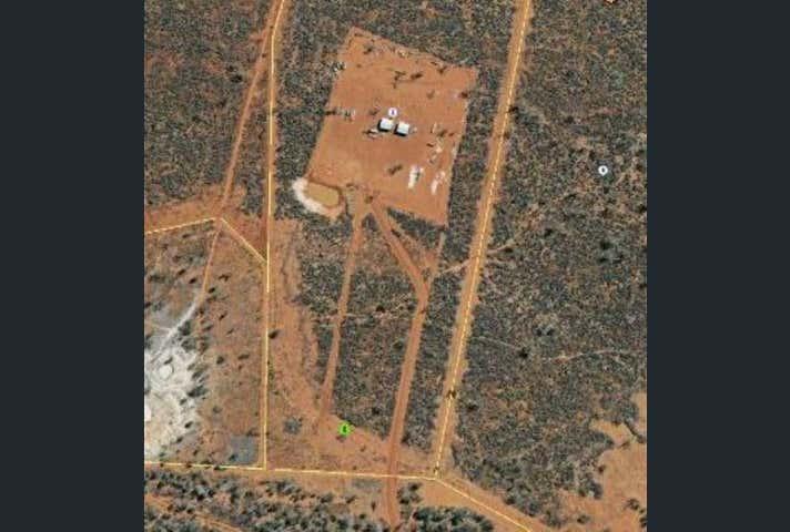 Lot 6 Adavale Road Charleville QLD 4470 - Image 1