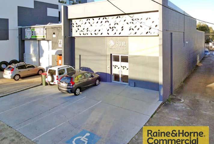 21 Nundah Street Nundah QLD 4012 - Image 1