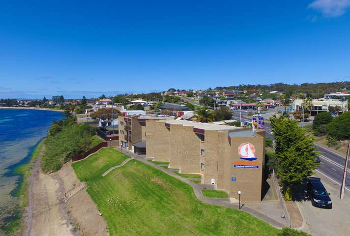 50 Lincoln Highway Port Lincoln SA 5606 - Image 1