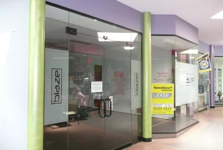 "Shop 3, 78-80 Horton Street, ""Peachtree Walk"" Port Macquarie NSW 2444 - Image 1"