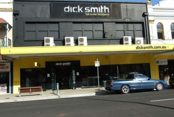 235 Adelaide Street Maryborough QLD 4650 - Image 1
