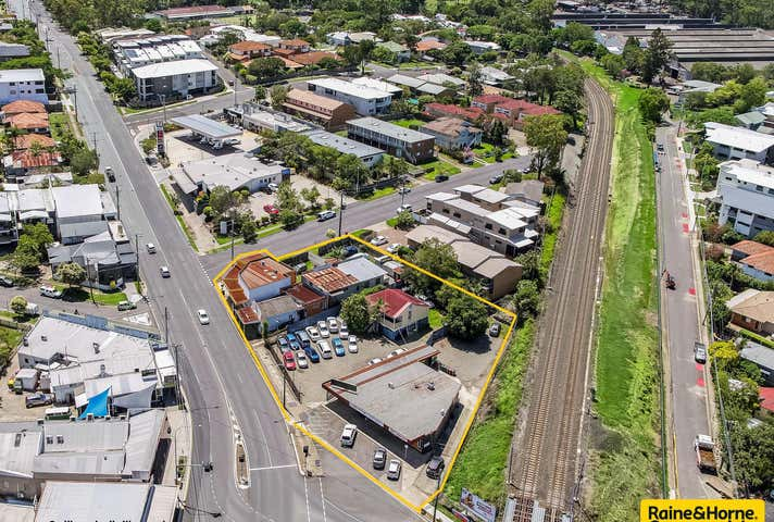 373 Samford Road Gaythorne QLD 4051 - Image 1