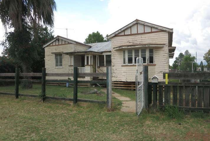12-14 Forrest Street Chinchilla QLD 4413 - Image 1