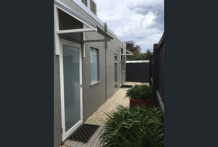 16 Webster Street Ballarat Central VIC 3350 - Image 1