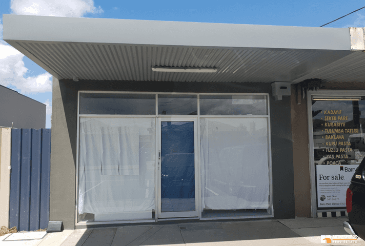 33 Augusta Avenue Campbellfield VIC 3061 - Image 1