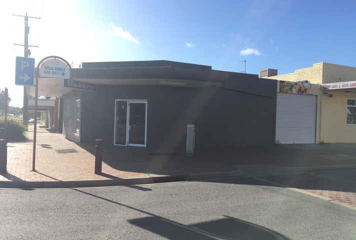 43 Vincent Road, Wangaratta, Vic 3677