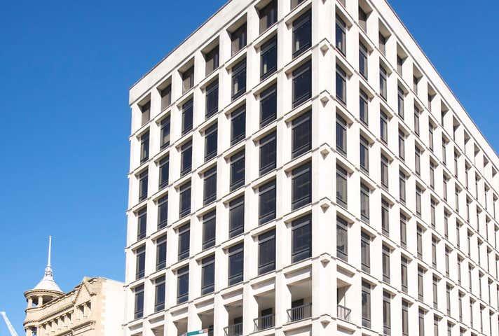 111 Macquarie Street Hobart TAS 7000 - Image 1