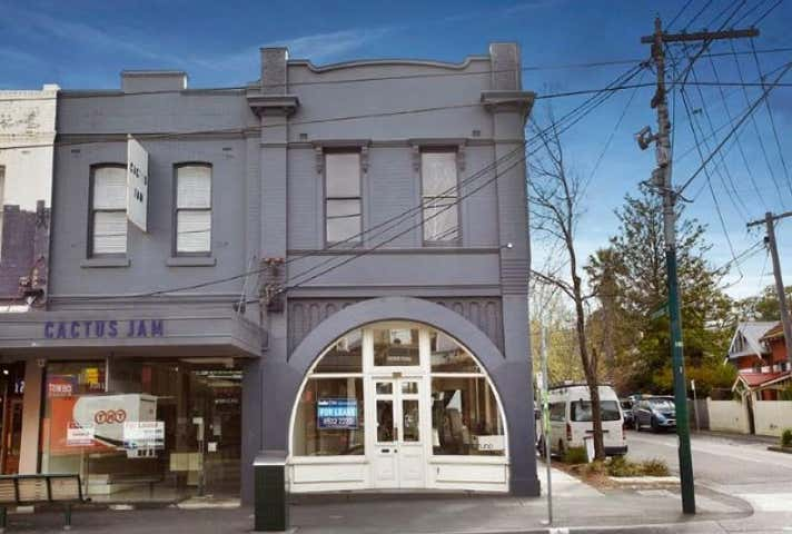 731 Glenferrie Road Hawthorn VIC 3122 - Image 1