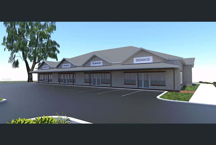60 Lloyd Ave (new development) Ravenswood WA 6208 - Image 1