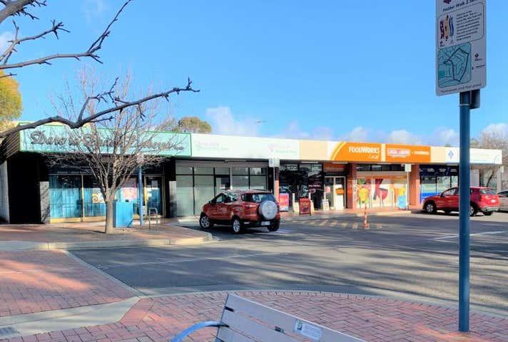 Shop 1, Shop  2, 1 Holder Place Holder ACT 2611 - Image 1