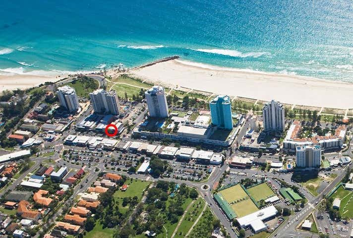2/17 Griffith Street Coolangatta QLD 4225 - Image 1