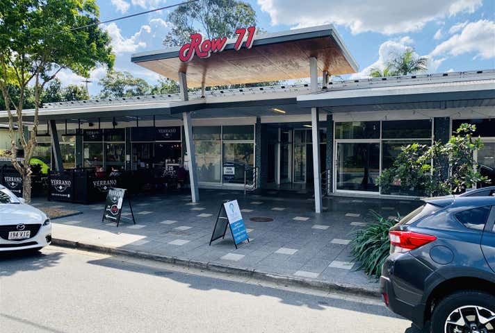 71 Wilgarning Street Stafford QLD 4053 - Image 1