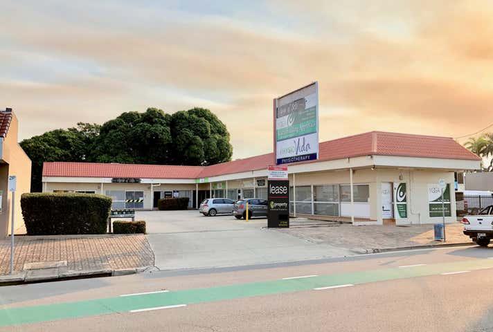 Shop 4, 57 Bowen Road Rosslea QLD 4812 - Image 1