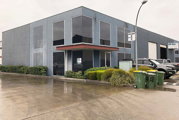 26-27 Chris Drive Lilydale VIC 3140 - Image 1