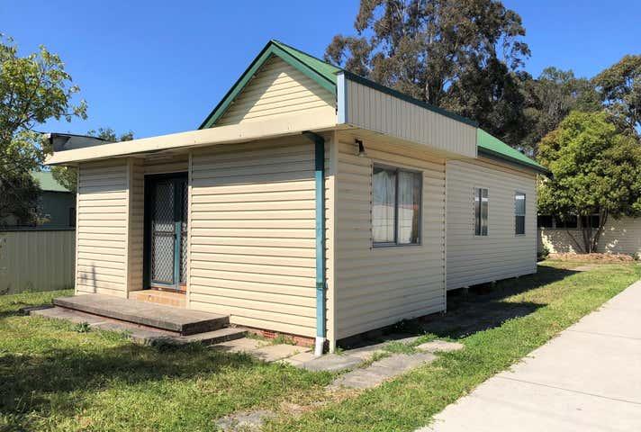 3/27-29 Marton Street Shortland NSW 2307 - Image 1