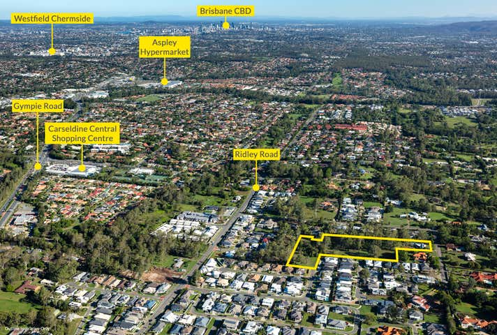 19 and 61 Retreat Street Bridgeman Downs QLD 4035 - Image 1