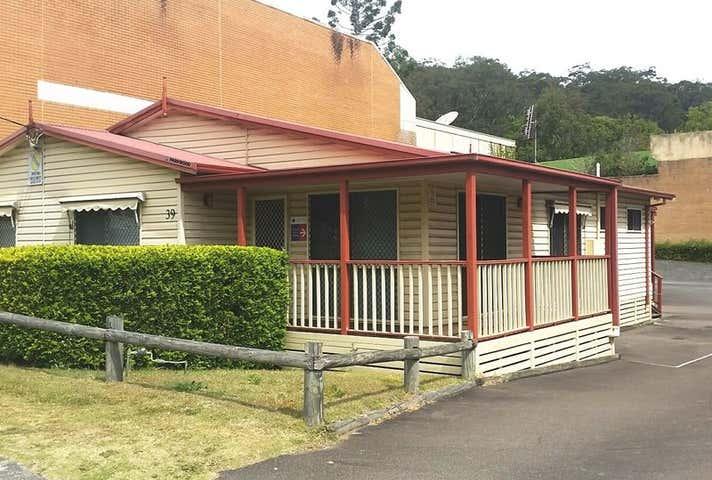 39 William Street, Gosford, NSW 2250