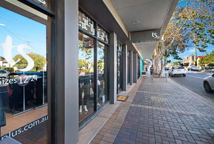 58-60 Glebe Road The Junction NSW 2291 - Image 1