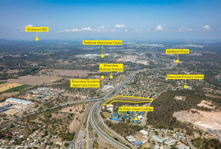 11 Brisbane Road Riverview QLD 4303 - Image 1
