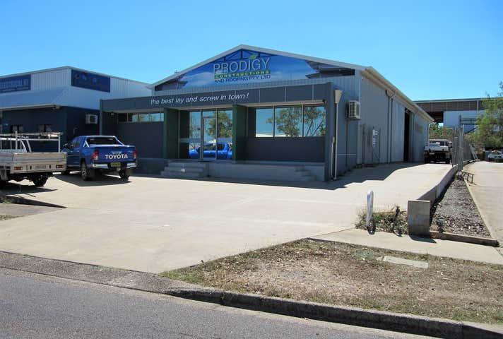 2/149 Coonawarra Road, Winnellie, NT 0820