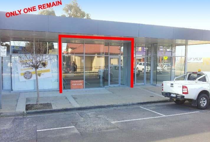 259 Myers Street East Geelong VIC 3219 - Image 1