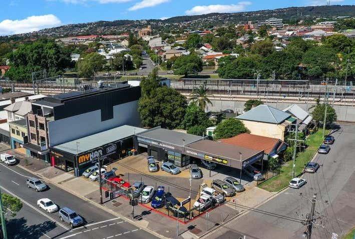 38 Maitland Road Islington NSW 2296 - Image 1