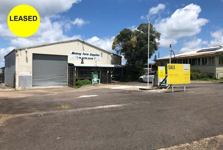 19 Macadamia Drive Maleny QLD 4552 - Image 1