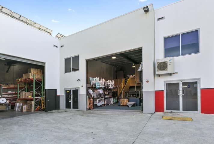 5, 46 Smith Street Capalaba QLD 4157 - Image 1
