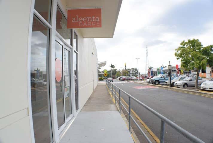 Shop BC1/Q Super Ce Cnr Bermuda & Markeri St Mermaid Waters QLD 4218 - Image 1