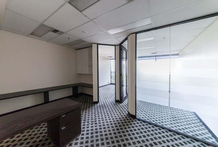 Suite 708, 1  Queens Road Melbourne VIC 3004 - Image 1