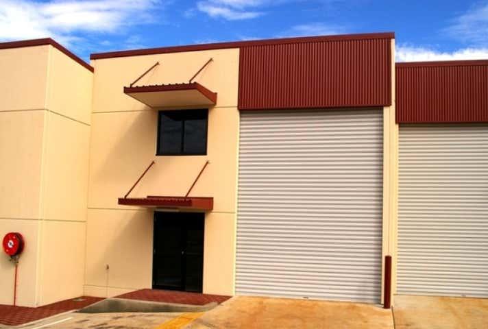 3/14 Civil Court Harlaxton QLD 4350 - Image 1