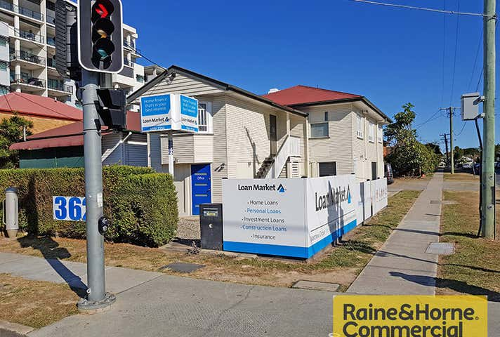 362 Hamilton Road Chermside QLD 4032 - Image 1