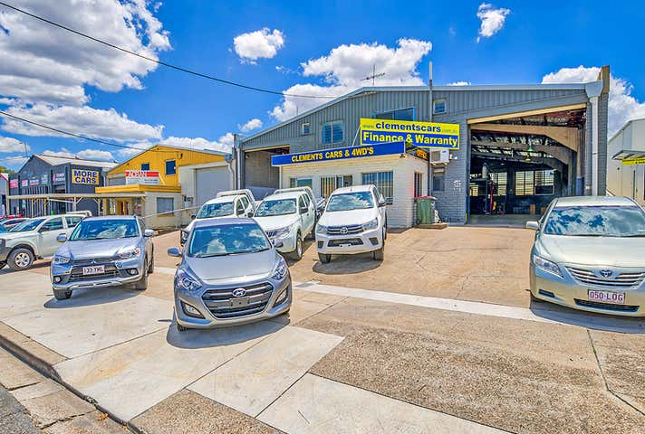 7-9 Michlin Street Moorooka QLD 4105 - Image 1