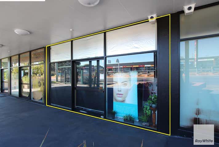 4/2277 Sandgate Road Boondall QLD 4034 - Image 1