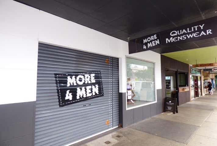 71 Prince Street Grafton NSW 2460 - Image 1