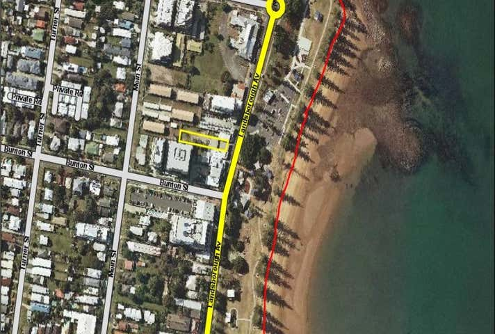 103 Landsborough Avenue Scarborough QLD 4020 - Image 1