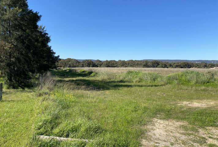454 Great Northern Hwy Middle Swan WA 6056 - Image 1