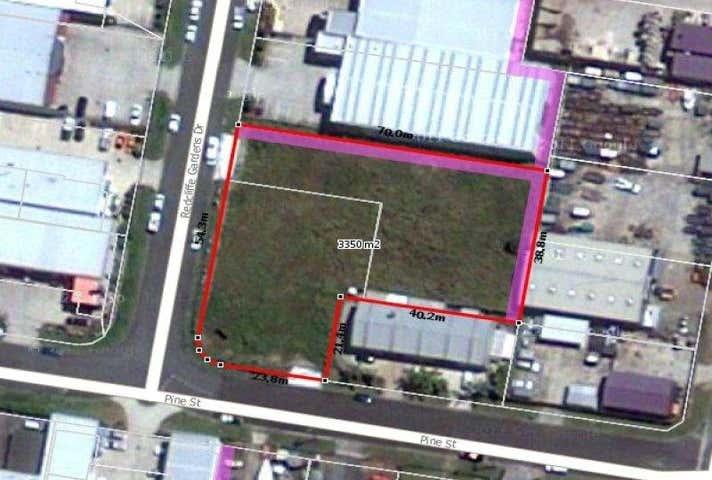 B, 28 Redcliffe Gardens Drive Clontarf QLD 4019 - Image 1