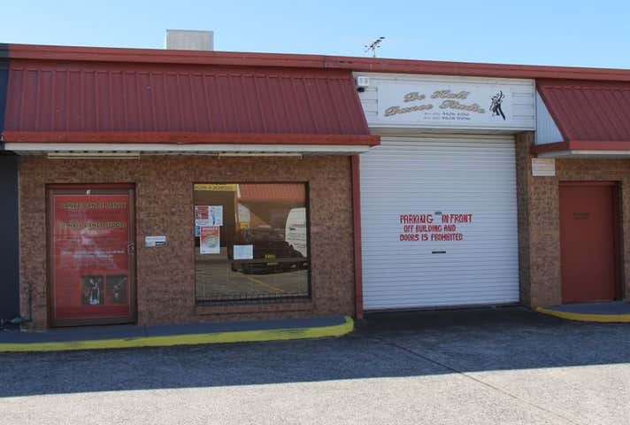 Unit 3, 7 Mill Road Campbelltown NSW 2560 - Image 1