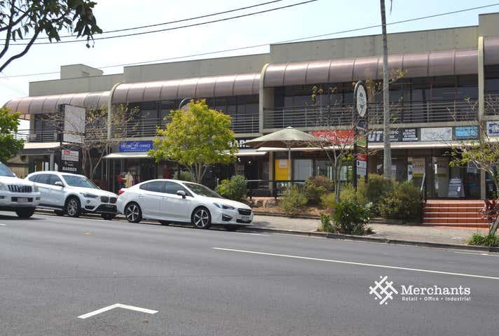 53/283 Given Terrace Paddington QLD 4064 - Image 1