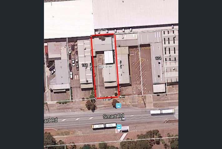 170-170B Smart Road St Agnes SA 5097 - Image 1
