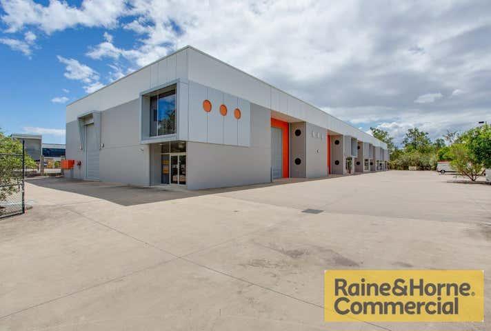 99 Wolston Road Sumner QLD 4074 - Image 1