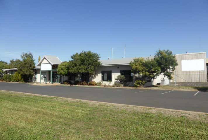 6 River Street Dubbo NSW 2830 - Image 1