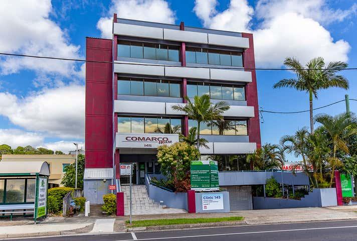 145 Wharf Street Tweed Heads NSW 2485 - Image 1
