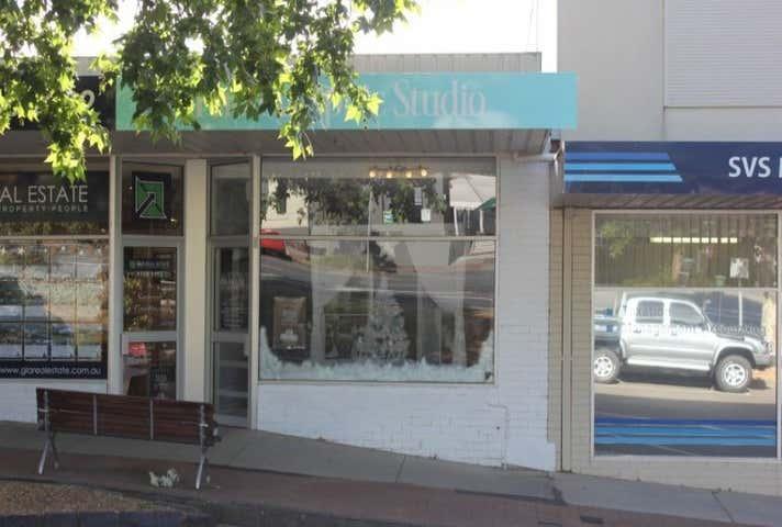 2/14 Bell Street Yarra Glen VIC 3775 - Image 1