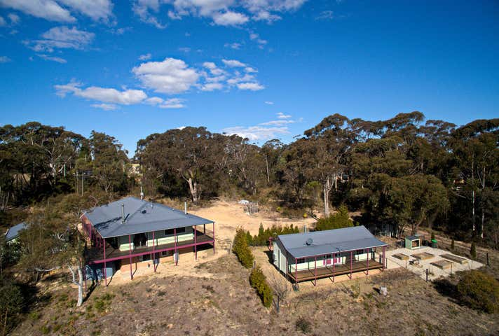 2-10 Eltham Park Avenue Mount Victoria NSW 2786 - Image 1