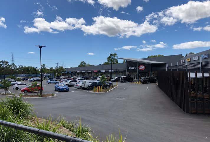 106 Alexander Drive Highland Park QLD 4211 - Image 1