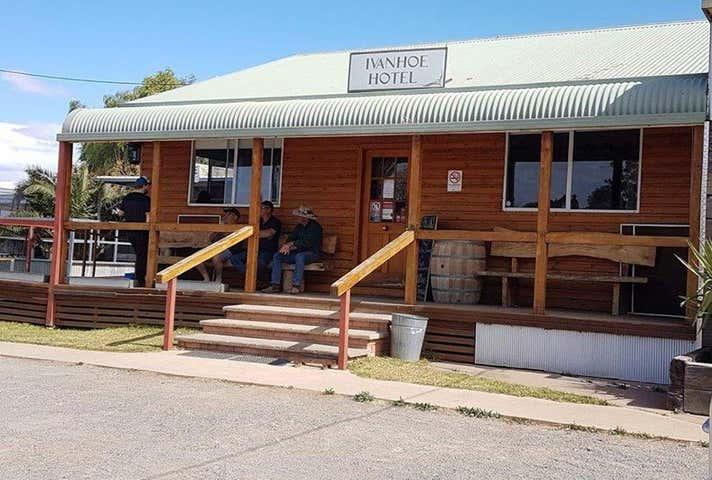 Ivanhoe NSW 2878 - Image 1
