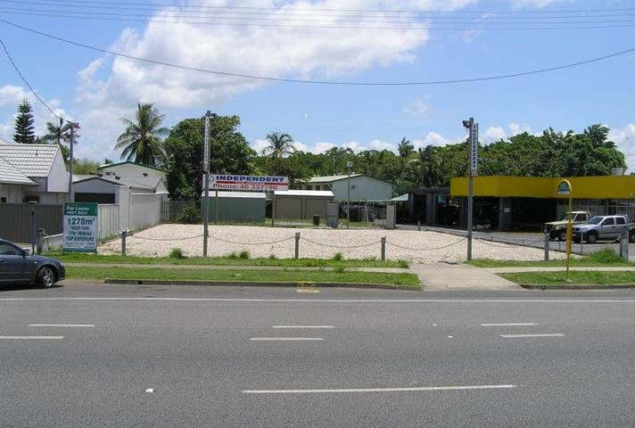 413 Mulgrave Road Earlville QLD 4870 - Image 1