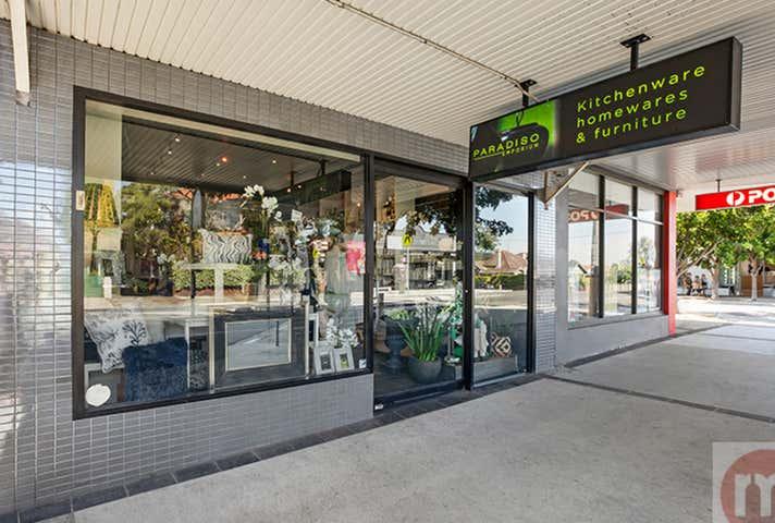 274 Great North Road Wareemba NSW 2046 - Image 1